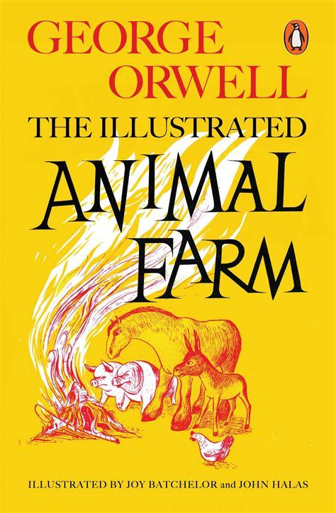 Animal Farm By George Orwell 2009 12 31