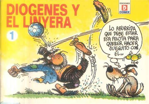 Animales Y Mas Que Animales El Club Diogenes