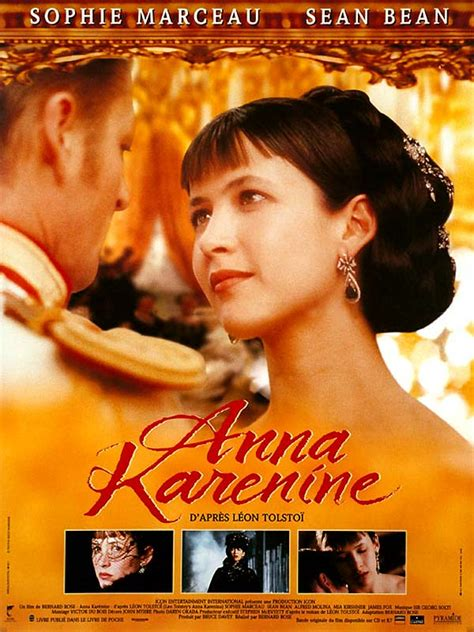 Anna Karénine
