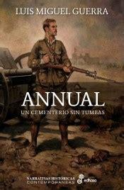 Annual Un Cementerio Sin Tumbas Narrativas Historicas Contemporaneas