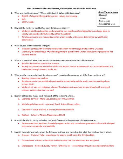 Answers To Alabama History Study Guide