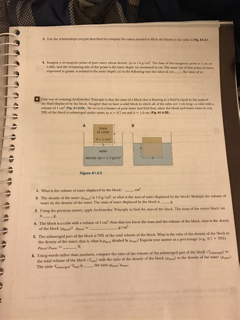 Answers To Laboratory Manual For Physical Geology