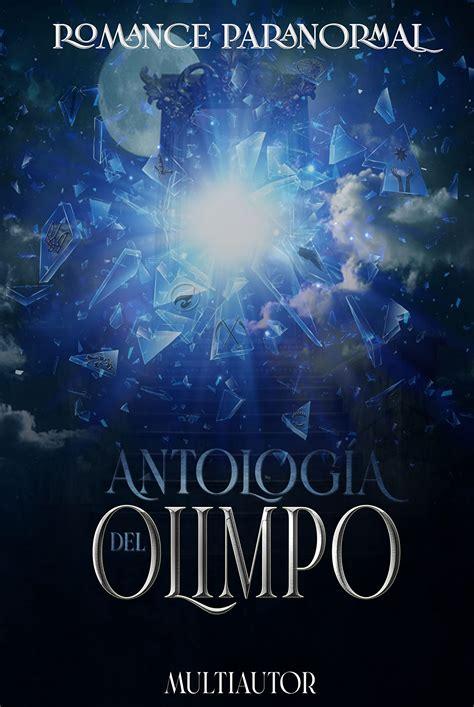 Antologia Del Olimpo