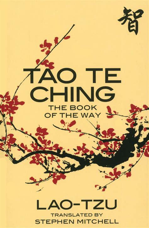Ao Te Ching