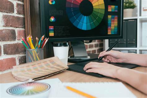 Aplicaciones profesionales del retoque fotográfico: Fundamentos del diseño: 10