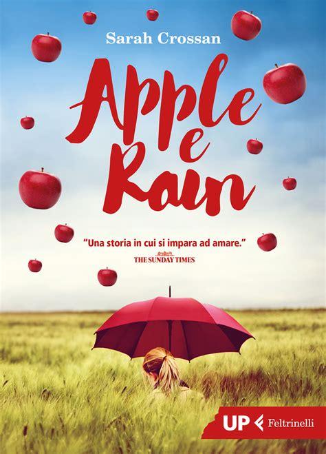 Apple E Rain Up Feltrinelli