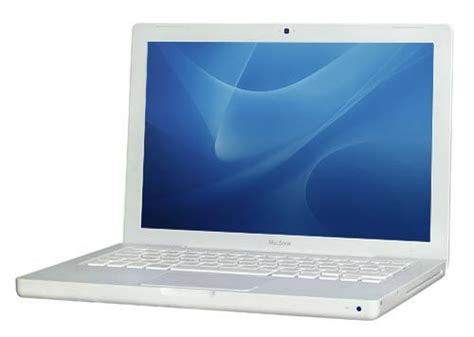Apple Macbook 13 Inch Late 2007 Early 2008 Late 2008 Service Manual Repair Technician Guide