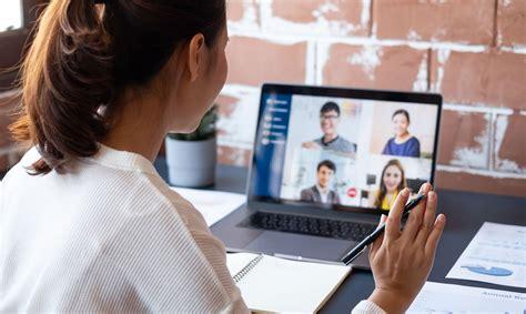 Aprenda A Trabajar Con Internet Learn To Work With Internet