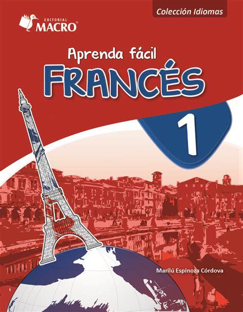 Aprenda Facil Frances 2