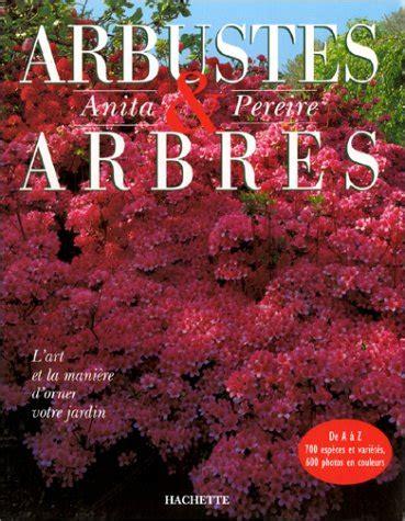 Arbustes Et Arbres L Art Et La Maniere D Orner Votre Jardin