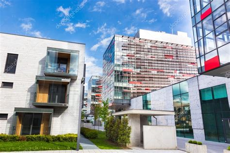 Architecture Residentielle