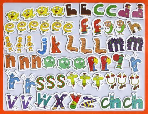 Ardoise Magnetique Des Alphas Nouvelle Edition Premium
