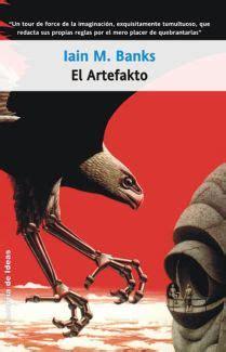 Artefakto El Solaris Ficcion No 57