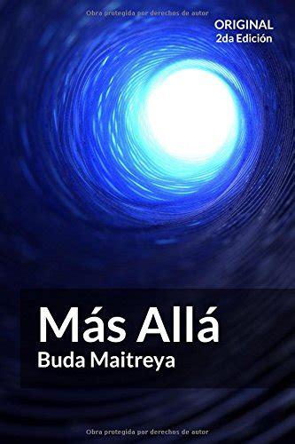 As Alla Por B Maitreya