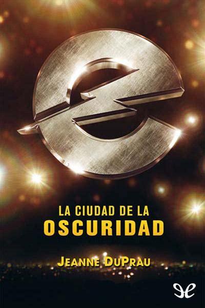 Ascuas Libro Tres De Los Legacy Series