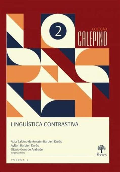 Aspectos De Linguistica Contrastiva Babelica