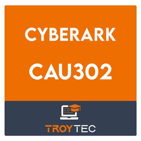 Associate CAU302 Level Exam