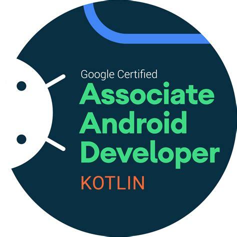 Associate-Android-Developer Zertifizierungsfragen