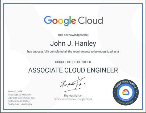 Associate-Cloud-Engineer Exam Online