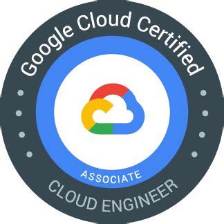 Associate-Cloud-Engineer Examsfragen