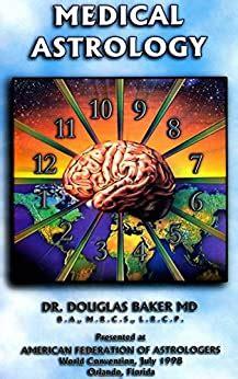Astrology English Edition