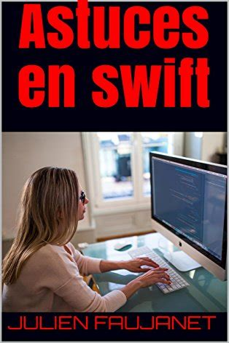 Astuces En Swift