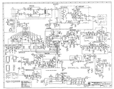 Asv Wiring Diagram