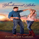 At Bluebonnet Lake Texas Crossroads Book 1 A Novel Volume 1