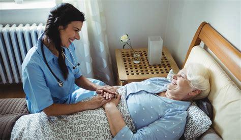 Atención sociosanitaria a personas en domicilio: Atención y apoyo psicosocial domiciliario
