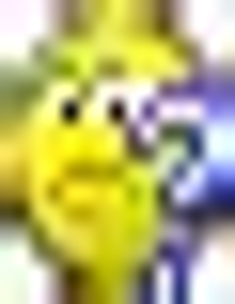 Att Partner Plus Manual