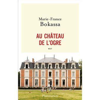 Au Chateau De L Ogre