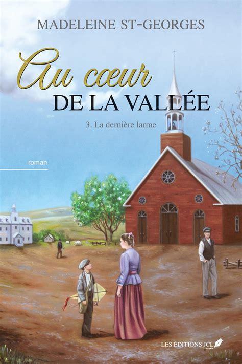 Au coeur de la vallée