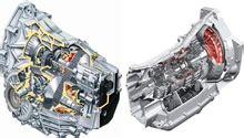 Audi Tiptronic Vs Manual