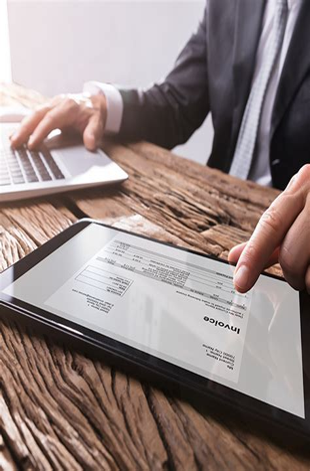 Audit Manual For Maybank