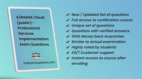 Authorized C_S4CPS_1911 Test Dumps