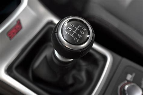 Auto Starter For Manual Transmission