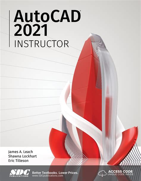 Autocad 2016 Reference Guide Manual