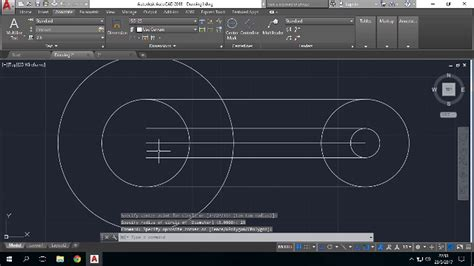 Autocad 2018 Training Manual For Beginners