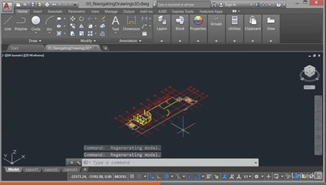 Autocad 2018 Training Manual For Version 2018