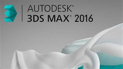 Autodesk 3d Max 2015 Manual