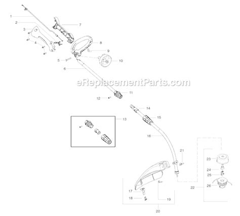 Autodesk Vault 2017 Implementation Guide
