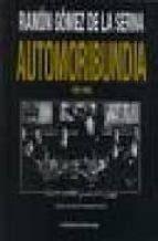 Automoribundia 1808 1948