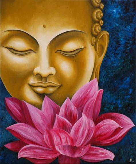 Avec Le Bouddha