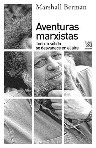 Aventuras Marxistas Siglo Xxi De Espana General