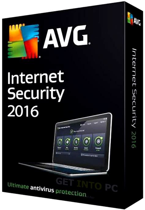 Avg Internet Security Free Download Full Version