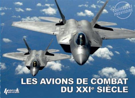 Avions De Combat Du Xxie Siecle