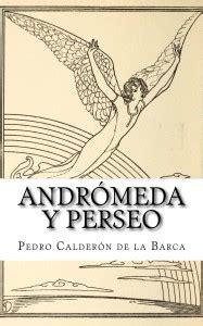 B004PYDCLG Andromeda Y Perseo Calderon De La Barca