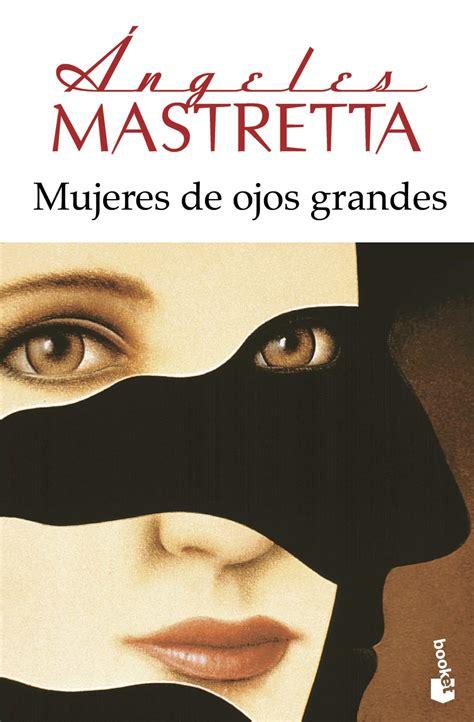 B007C45HYQ Mujeres De Ojos Grandes