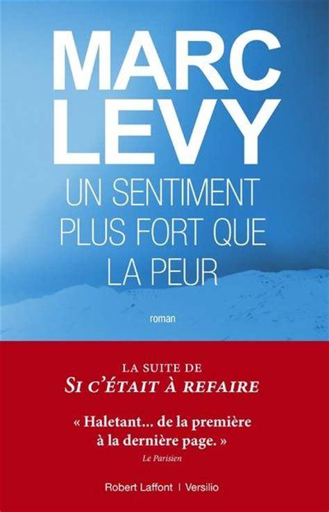 B00B720N20 Un Sentiment Plus Fort Que La Peur