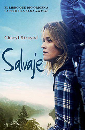 B00BMSLWUG Salvaje Rocabolsillo Bestseller